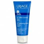 Uriage Bebe 1ere Creme Lavante 200ml