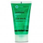 Panthenol Extra Aloe Vera Gel 150ml