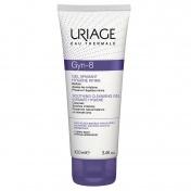 Uriage Gyn-8 Gel Apaisant Hygiene Intim 100ml