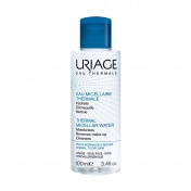 Uriage Eau Micellaire Thermale 100ml