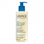 Uriage Huile Demaquillante 150ml