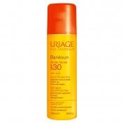 Uriage Bariesun SPF30+ Dry Mist 200ml