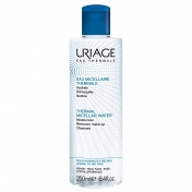 Uriage Eau Micellaire Thermale Normal Dry Skin 250ml