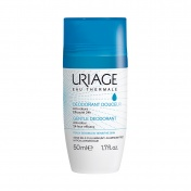 Uriage Deodorant Douceur 24h Roll-on 50ml