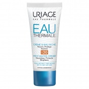 Uriage Eau Thermale Creme D' Eau Riche SPF20 40ml