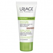 Uriage Hyseac 3-Regul Soin Global Teinte SPF30 40ml