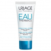 Uriage Eau Thermale Creme D'Eau Legere 40ml