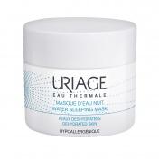 Uriage Eau Thermal Masque D'Eau Nuit 50ml