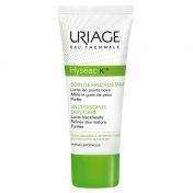 Uriage Hyseac K18 Soin Desincrustant 40ml