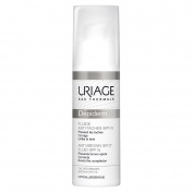 Uriage Depiderm Fluide Anti Taches SPF15 30ml