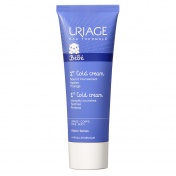 Uriage Bebe 1ere Cold Cream 75ml