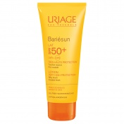 Uriage Bariesun Lait SPF50+ Milk 100ml