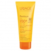 Uriage BarieSun SPF50+ Lait Enfant 100ml