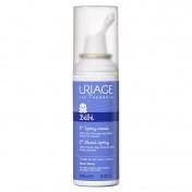 Uriage Bebe 1ere Spray Nasal 100ml