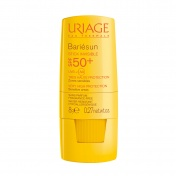 Uriage Bariesun Stick Invisible SPF50 8gr