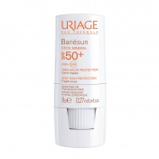 Uriage Bariesun Stick Mineral SPF50+ 8g