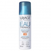 Uriage Eau Thermale Brume D'Eau Spray SPF30 50ml