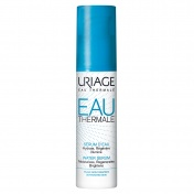 Uriage Eau Thermale Serum D'Eau 30ml