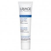 Uriage Bariederm Cica Cream Reparatrice au Cu-Zn 40ml
