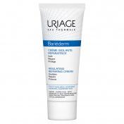 Uriage Bariederm Creme isolante Reparatrice 75ml