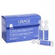 Uriage Bebe 1ere Isophy Serum Physiologique Naturel 18x5ml