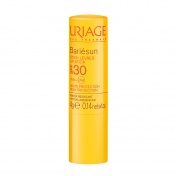 Uriage Bariesun Stick Levres SPF30 4gr