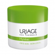 Uriage Hyseac Pate SOS Soin Local 15ml