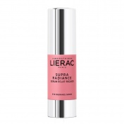 Lierac Supra Radiance Eye Serum 15ml