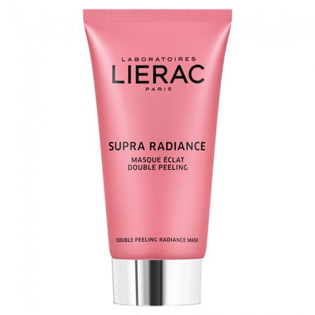 Lierac Supra Radiance Double Peeling 75ml