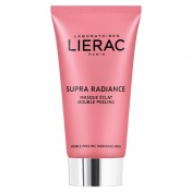 Lierac Supra Radiance Double Peeling 75ml