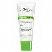 Uriage Hyseac 3 Regul Soin Global 40ml