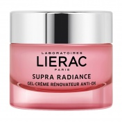 Lierac Supra Radiance Gel-Creme Renovateur Anti-Ox 50ml