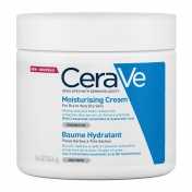 CeraVe Moisturising Cream 454ml