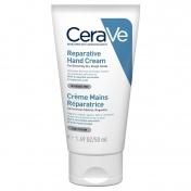 CeraVe Reparatice Hand Cream 50ml