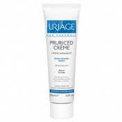 Uriage Pruriced Cream 100ml