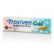 Bionat Troxiven Gel 50ml