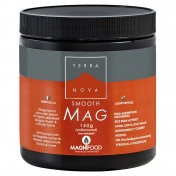 Terranova Smooth Mag Complex Powder 150gr