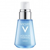 Vichy Aqualia Thermal Serum Rehydratant 30ml