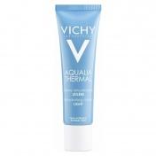Vichy Aqualia Thermal Creme Rehydratante Legere για Κανονικές Επιδερμίδες 30ml