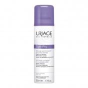 Uriage Gyn-Phy Brume Nettoyante Hygiene Intime 50ml
