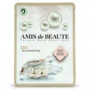 Vyte Amis De Beaute Pearl Mask 23gr