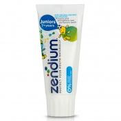 Zendium Οδοντόκρεμα Junior 7+ ετών 50ml