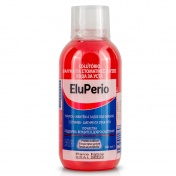 Elgydium Eludril Perio 300ml