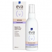Eva Mycosis Intimate Spray 100ml