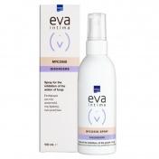 Eva Intima Mycosis Spray 100ml