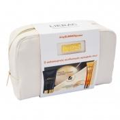 Lierac Promo Pack Premium Le Mask Supreme 75ml & Sunissime Fluide Spf50+ 40ml με ΔΩΡΟ Νεσεσέρ