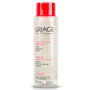 Uriage Eau Thermale Micellaire Water Sensitive Skin 250ml