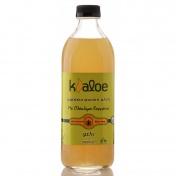 Kaloe Gel Αλόης Ελληνικό Μέλι 1000ml