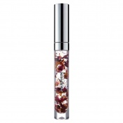 Darphin Petal Infusion Lip Oil with Nourishing Rose Petals 4ml