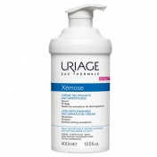 Uriage Xemose Creme Relipidante Anti-irritations 400ml